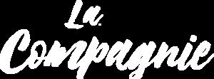 Logo La Compagnie