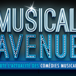 Musical Avenue