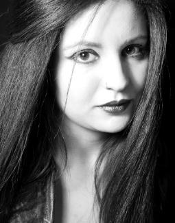 Linda Latiri
